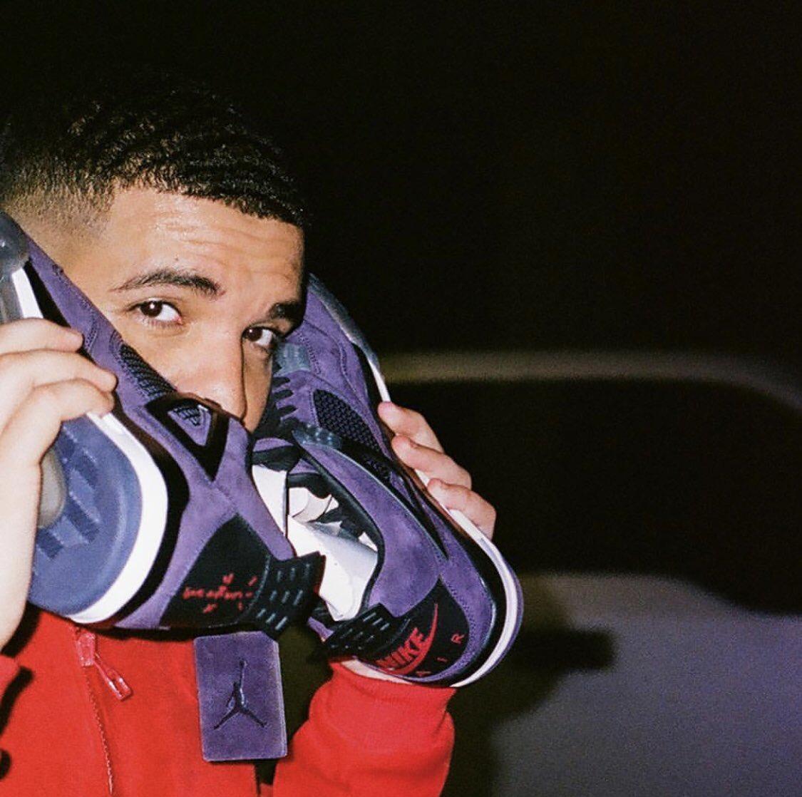 Nike,Yeezy,adidas,Air Jordan  球鞋这么贵都赖他们!反钩 AJ1 只能算是普普通通!