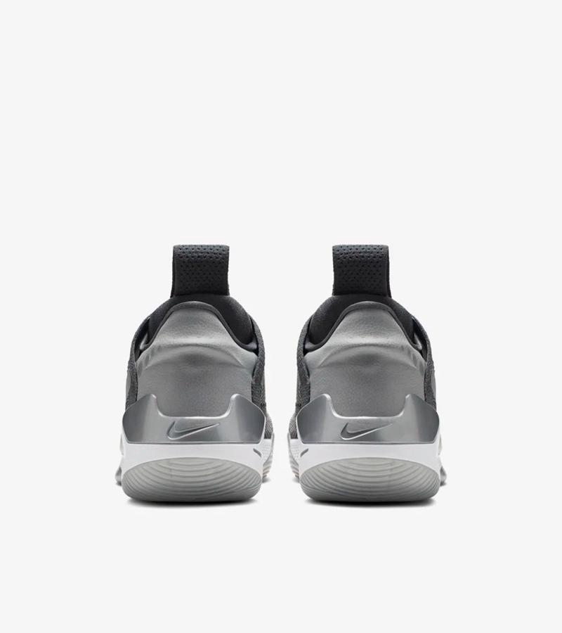 Nike,Adapt BB GC,CJ5000-002,发售  「自动系带」 全新配色!Nike Adapt BB 周末即将发售!