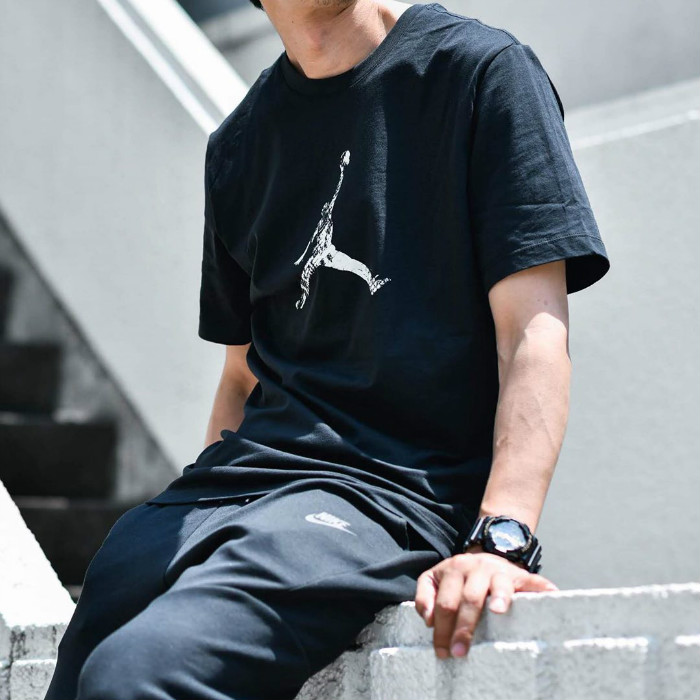 Air Jordan 11 Low,AJ11,Light B  白蛇 Air Jordan 11 Low 全新上脚美图!官网周末发售!