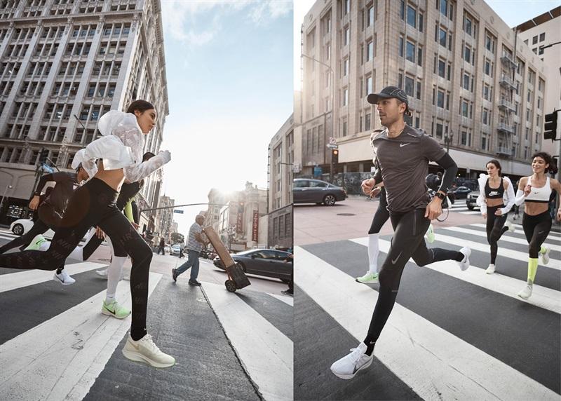 Nike,Air Zoom Pegasus 36,飞马,发售  Nike 最受欢迎跑鞋之一!全新 Pegasus 36 下月发售