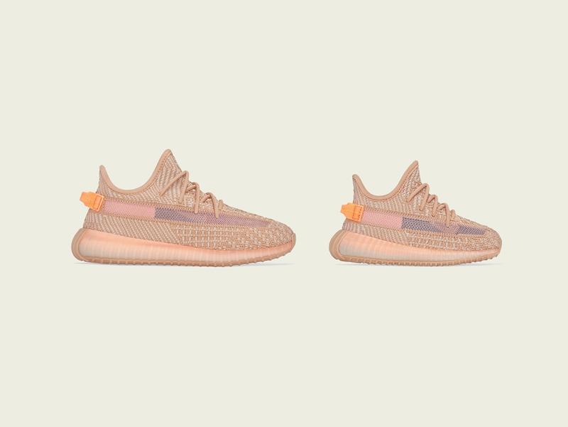 adidas,Yeezy,350 Boost V2,Nike  快定好闹钟!三双重磅鞋款明早发售!入手链接在此