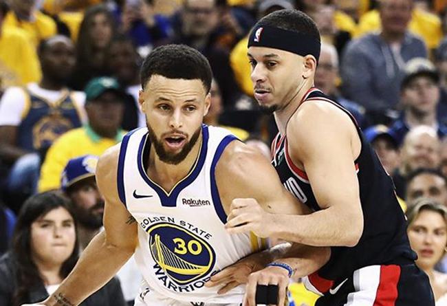 明星,上脚,NBA  库里兄弟穿同款!NBA 季后赛上脚精选!05.19