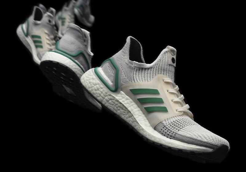 adidas Consortium,adidas,地区限定,  「地区限定」明日发售!adidas 最强跑鞋带来 3 款经典配色!