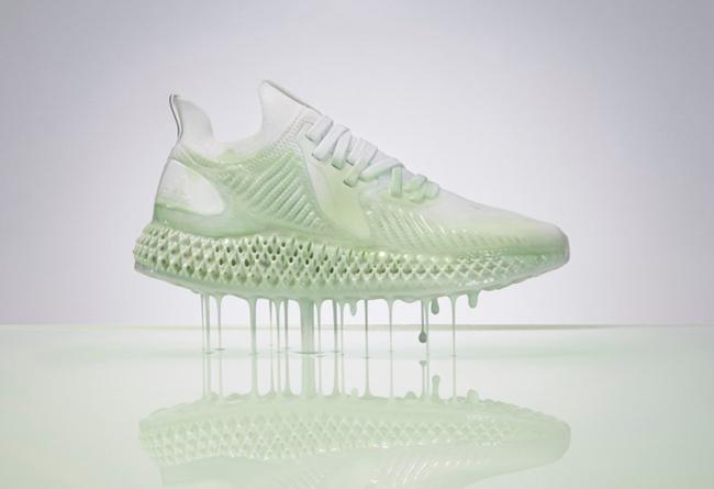 adidas,alphaedge,4D,发售  颠覆传统跑鞋!备受关注的 ALPHAEDGE 4D 六月初发售