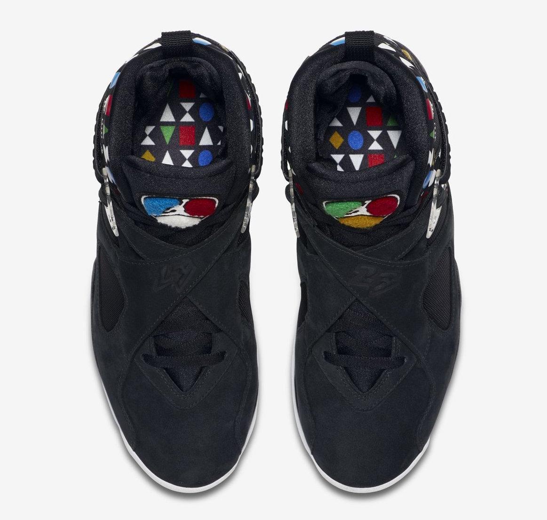 "Jordan Brand,AirAir Jordan 1 M  最期待的街球赛配色!Jordan Brand ""Quai 54"" 又回来了!"