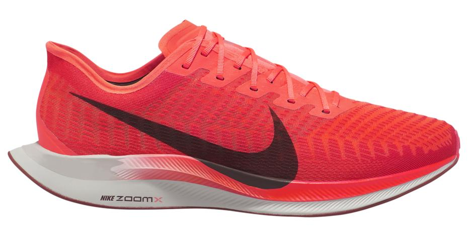 Nike,Zoom Pegasus Turbo 2  鞋面材质升级!Nike Zoom Pegasus Turbo 2 首度曝光