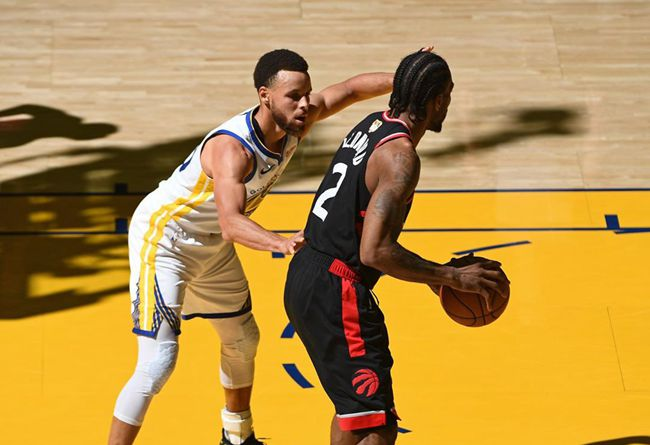 UA,Curry 6,New Balance,OMN1S,N  库里空砍 47 分!NBA 总决赛今日明星上脚!06.06