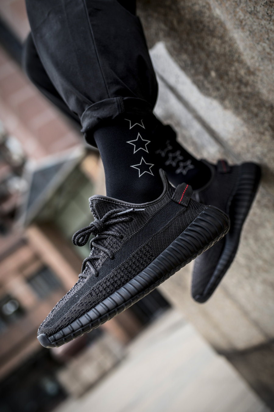 adidas,Synth,发售,yeezy,yeezy 35  国内也发满天星!「亚限 2.0」 Yeezy 350 V2 定档下周!
