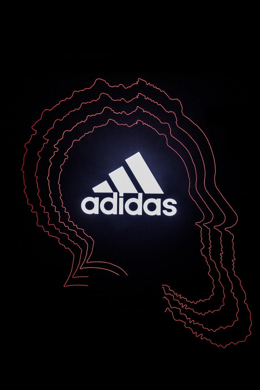 adidas,harden  怎么看待「周琦离开火箭队」?让哈登亲口告诉你!