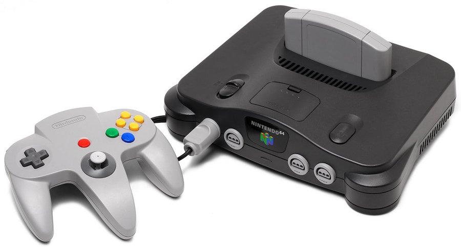 Nike,Air Max 97,CI5012-001,发售  任天堂经典游戏机为灵感!全新 Air Max 97 首次曝光