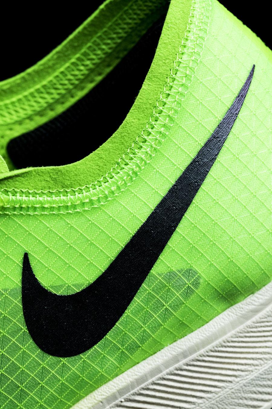 Nike,ZoomX Vaporfly NEXT%,上脚,开  融合 Nike 最顶尖科技!原价入手这双「年度超跑」真的不亏!