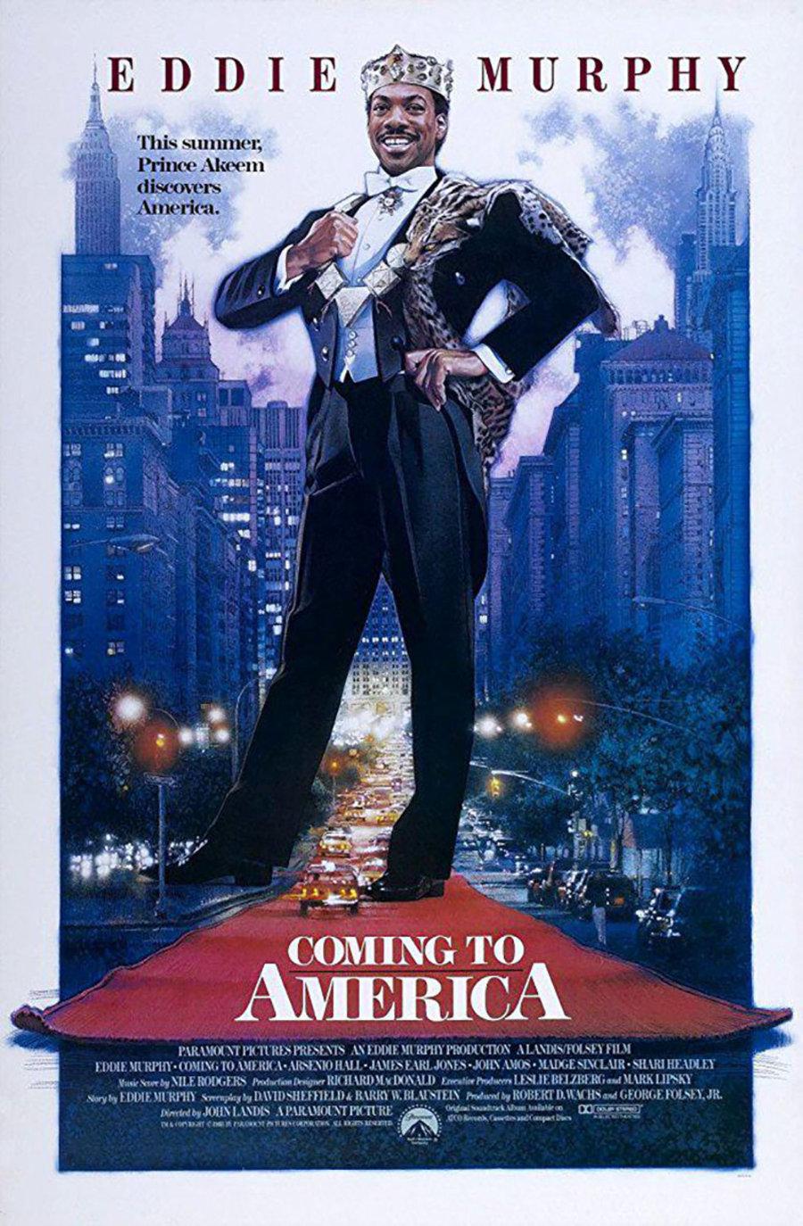字母哥,Nike,Zoom Freak 1,Coming t  字母哥最爱电影为灵感!黑金豹纹 Zoom Freak 1 即将发售!