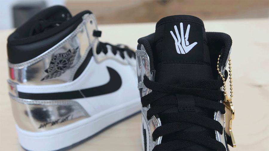 伦纳德,Nike,New Balance  LOGO 之争升级!Nike 反诉伦纳德「欺诈、侵权、违约」