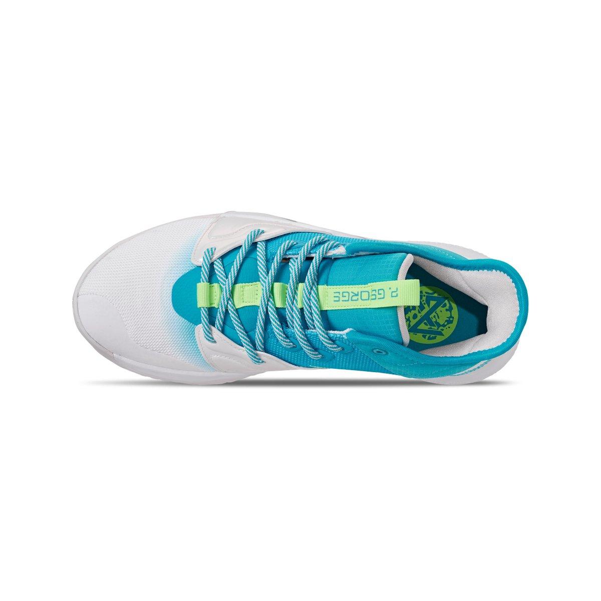 "Nike PG3 ""Lure"" ,潮鞋-莆田鞋-精仿鞋-高仿鞋"
