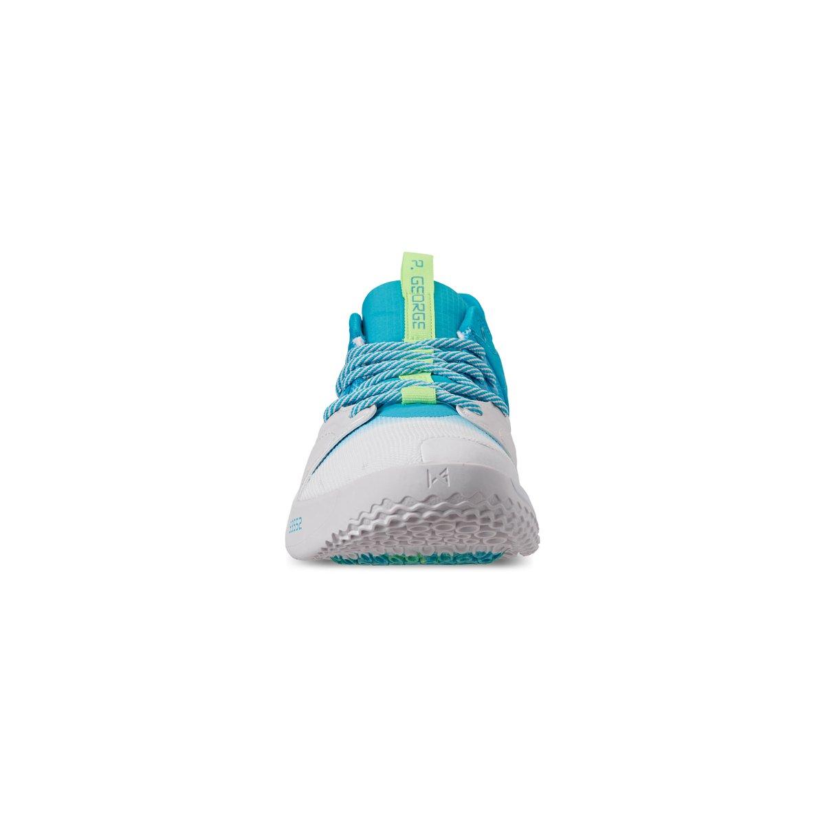 "Nike PG3 ""Lure"",潮鞋-莆田鞋-精仿鞋-高仿鞋"