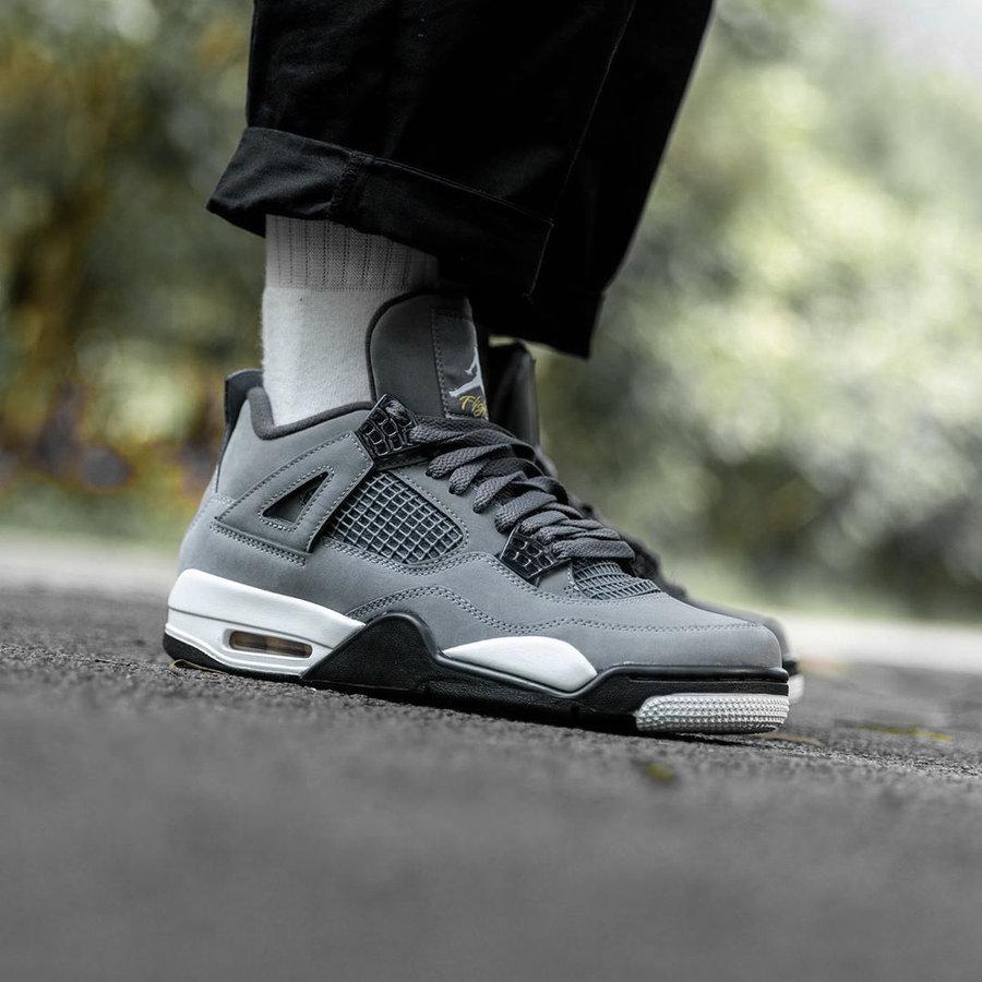 adidas,Yeezy 500,潮鞋-莆田鞋-精仿鞋-高仿鞋