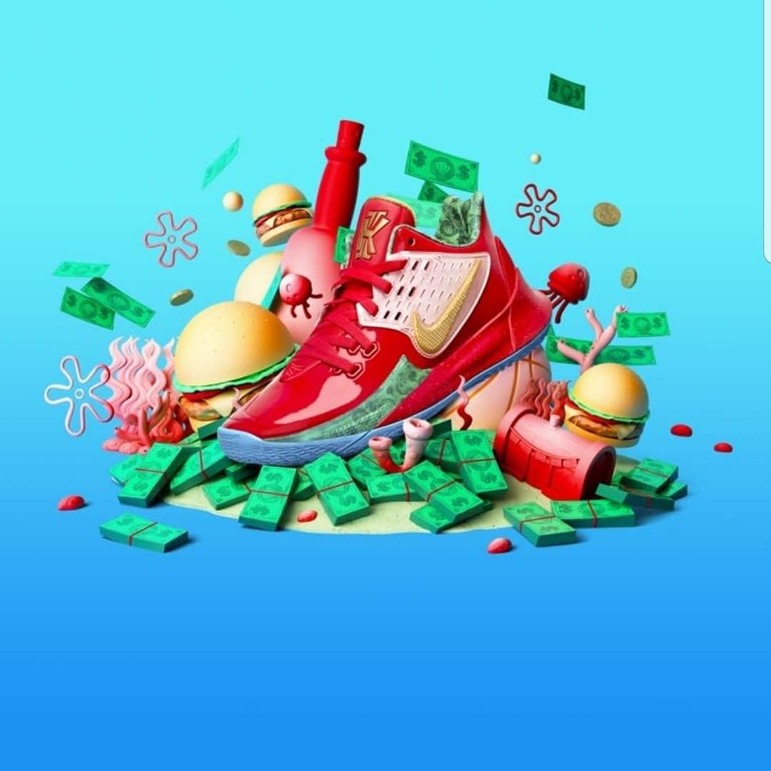 adidas,Nike,发售清单,8 月  Yeezy 500 终于回归!八月抢哪些重点球鞋?看这一篇就够了...