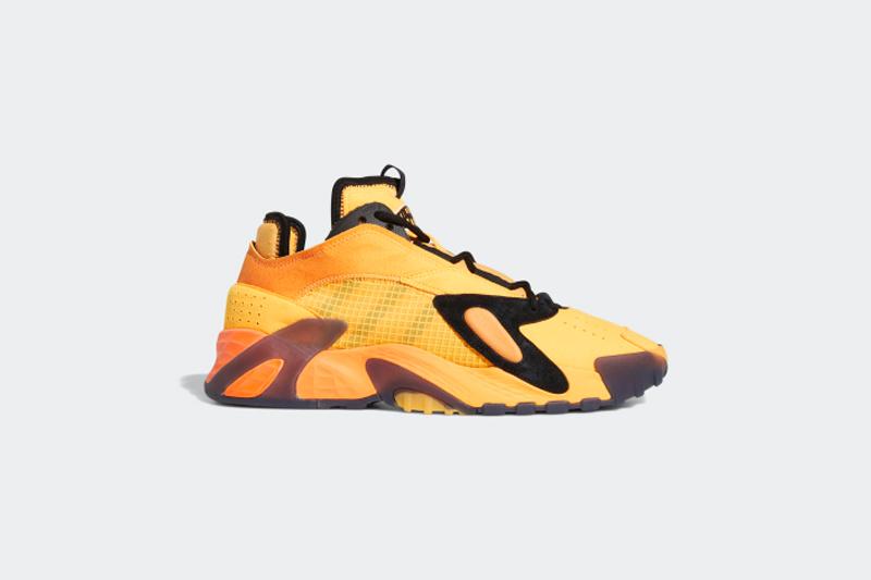 Air Jordan 1,Air Jordan 6,Dunk  大巴黎 AJ6、拆线 AJ1 领衔!明早要抢的球鞋真不少!