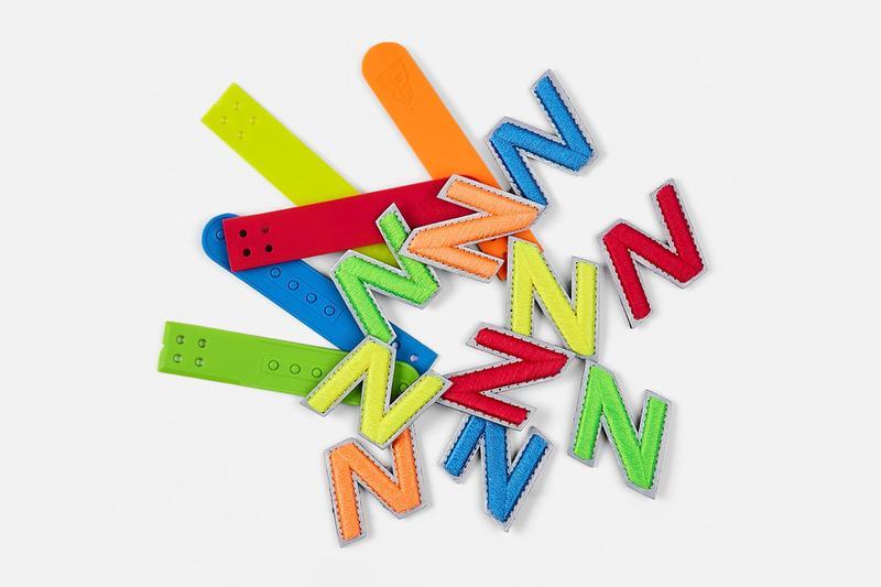 New Era,New Balance,CM997H,发售  New Era 与 New Balance 最新联名来了!还有换 Logo 设计!
