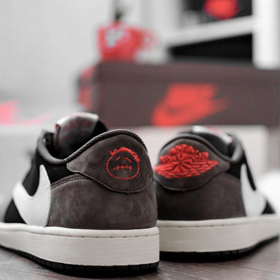 adidas,Nike,发售清单,8 月  Yeezy 500 终于回归!八月抢哪些重点☆球鞋?看这』一篇就够了...