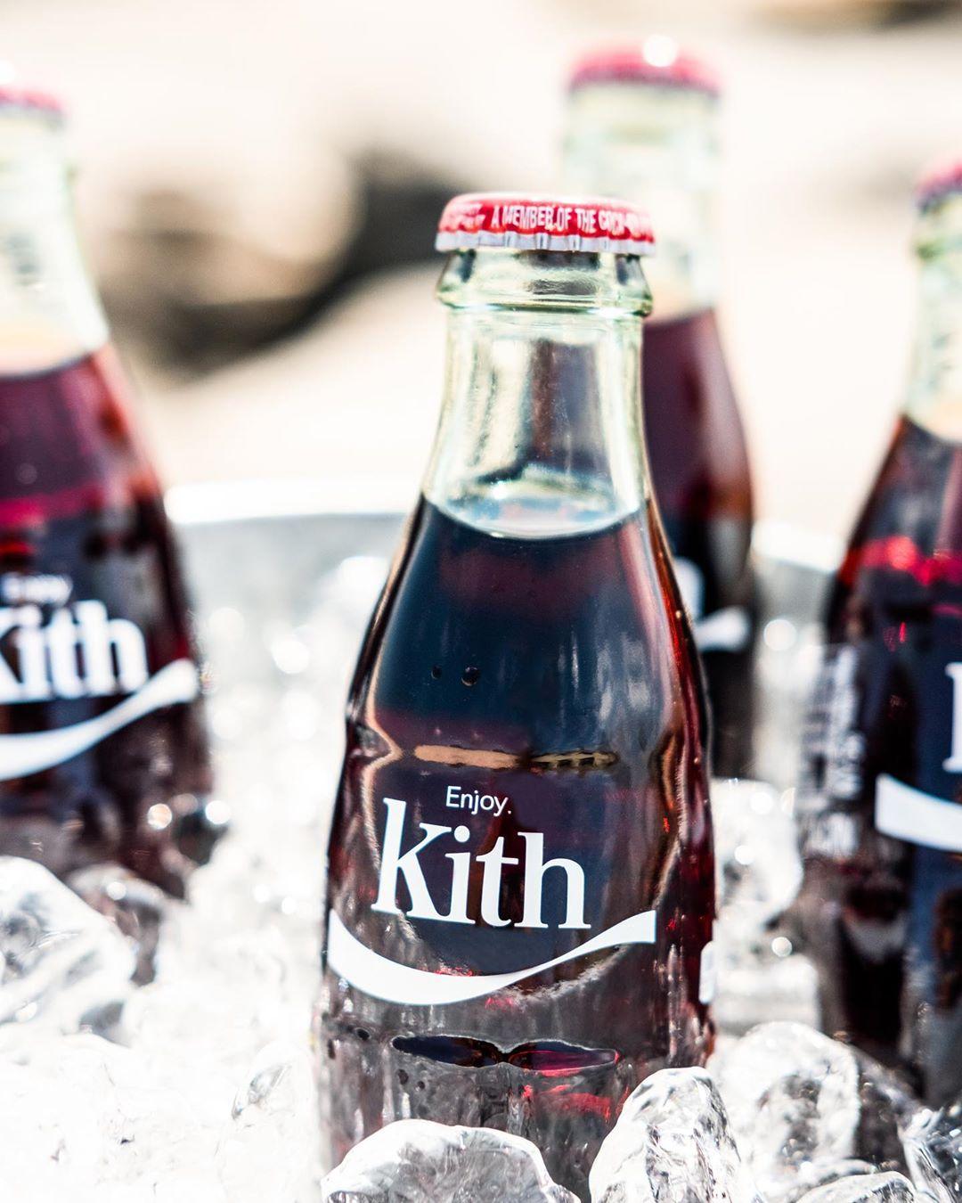 Kith,Converse,Chuck 70s  Kith x Converse 联名系列再度来袭!还有亲友限定首度曝光!