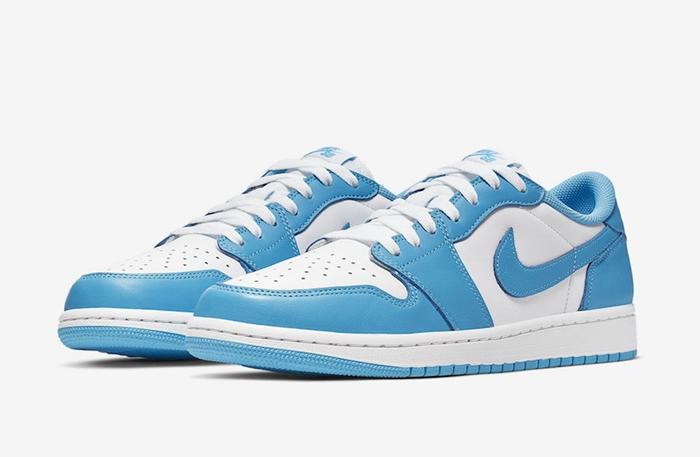 Nike SB,新乐园国际娱乐在线1,发售,Air Jordan 1 Lo  发售�|日期提前!北卡 Nike SB x 新乐园国际娱乐在线1 Low 官图曝光!