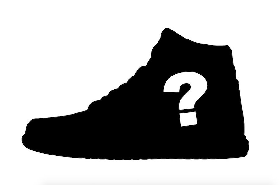 Air Jordan 1,新乐园国际娱乐在线1,CK6637-104  新乐园国际娱乐在线1 脚感终于升级了!搭载 Zoom 气垫的全新版本明年登场
