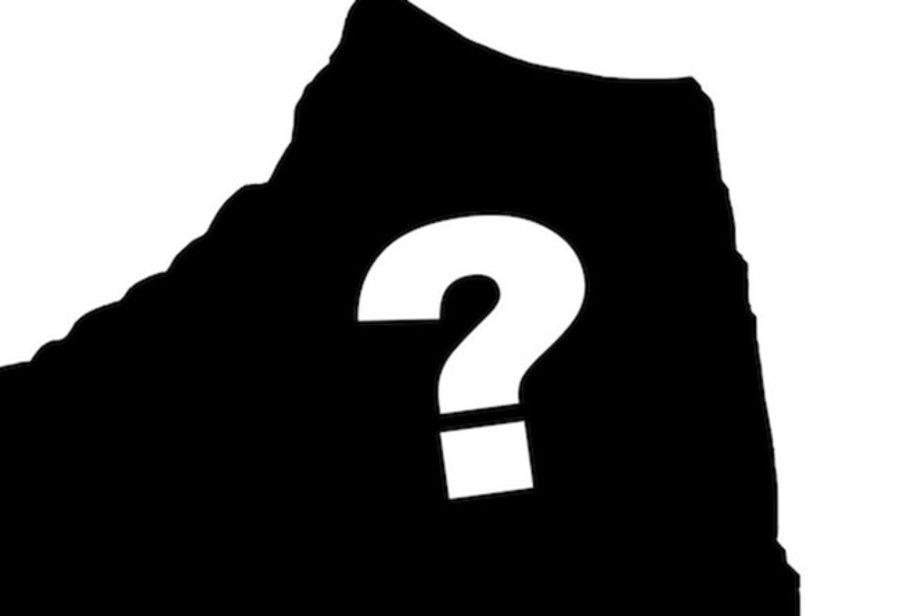 Air Jordan 1,新乐园国际娱乐在线1,CK6637-104  新乐园国际娱乐在线1 脚感终于升级奔枫岚了!搭载 Zoom 气垫的全新版本明�|年登场