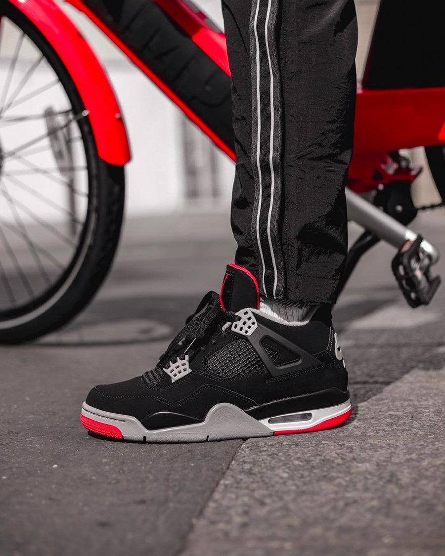 Nike,AJ1,AF1  七夕送哪双鞋最合适?想脱单的兄弟也得看这篇!