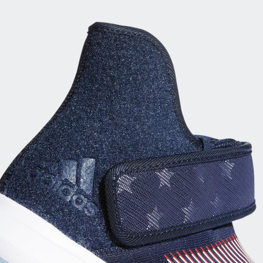 adidas,BATW,Harden B/E 3,Pro B  专为篮球世界杯打造!adidas BATW 系列篮球鞋官网现已发售