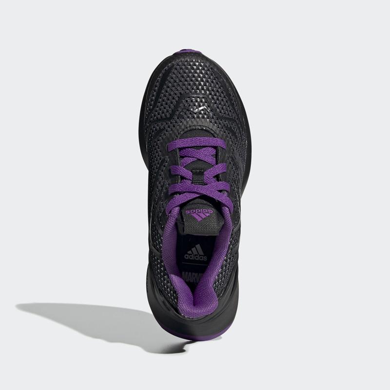 adidas,漫威,星战  漫威、星战齐登场!adidas 「全新联名球鞋」真有点东西!