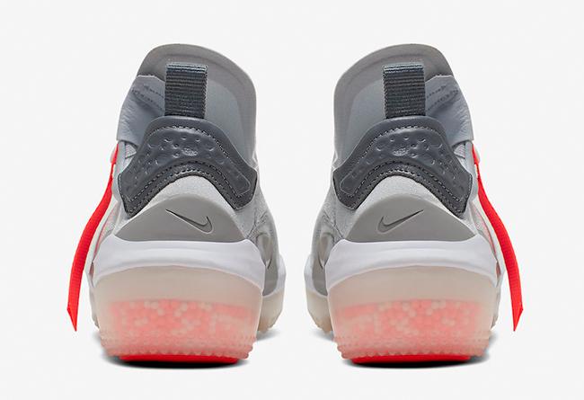 Nike,Joyride NSW Optik,AJ6844-  Nike 全新缓震又有新鞋!Joyride NSW Optik 本月发售