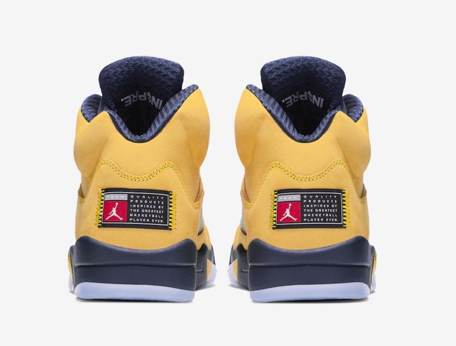 Nike,Kyrie,Air Jordan 5,潮鞋-莆田鞋-精仿鞋-高仿鞋