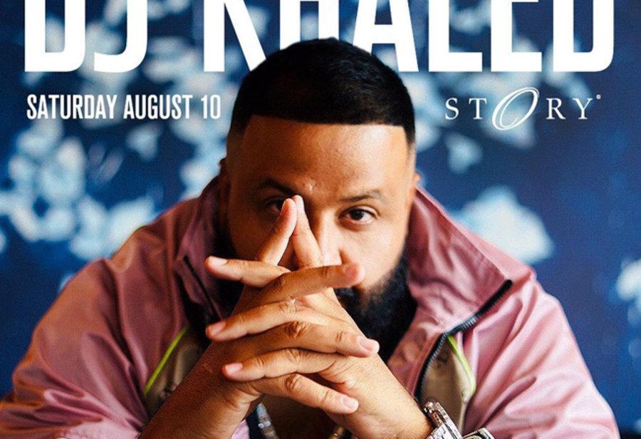 Air Jordan 3,AJ3,Knicks,136064  DJ Khaled 重磅开箱!尼克斯 Air Jordan 3 实物抢先看!