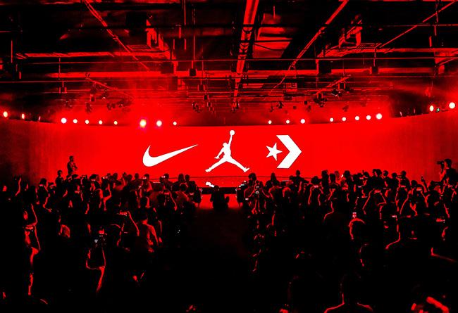 Nike,Basketball,潮鞋-莆田鞋-精仿鞋-高仿鞋