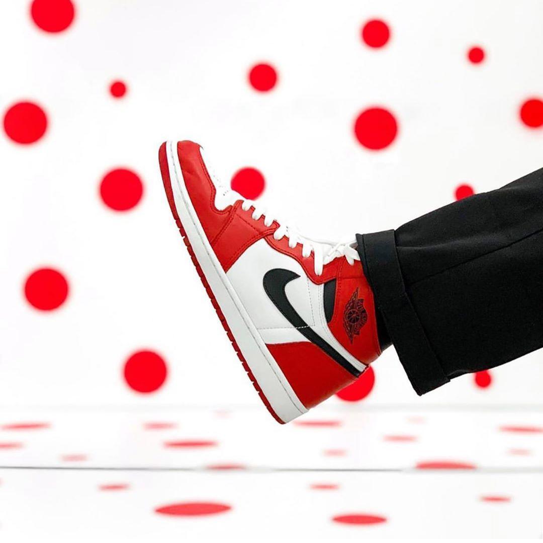 Air Jordan 1,AJ1,莆田鞋-高仿鞋-精仿鞋-莆田鞋厂家货源