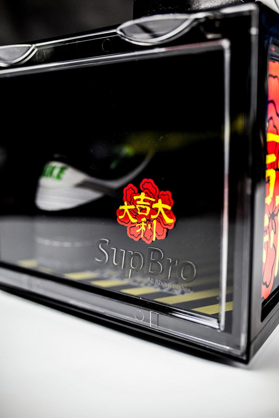 Supbro,DBRukia,潮鞋-莆田鞋-精仿鞋-高仿鞋