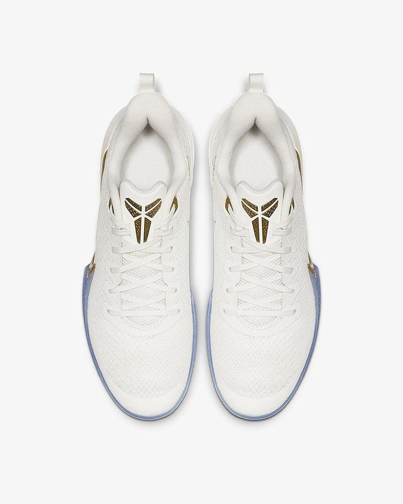Nike,Mamba Focus EP,Kobe,微商货源-潮牌货源-莆田货源