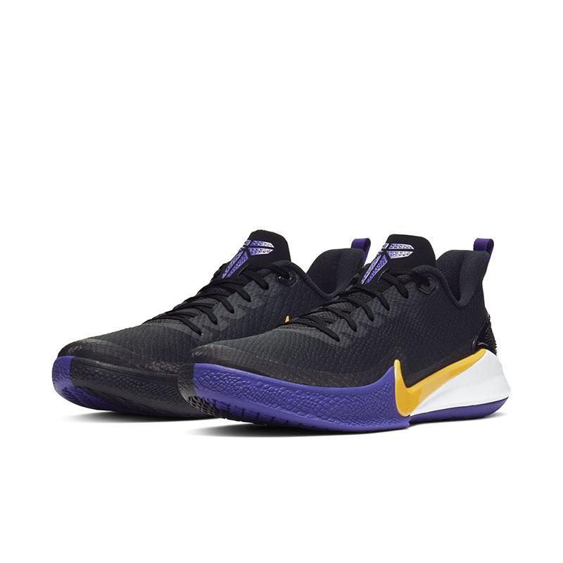 Nike,Mamba Focus EP,Kobe ,微商货源-潮牌货源-莆田货源