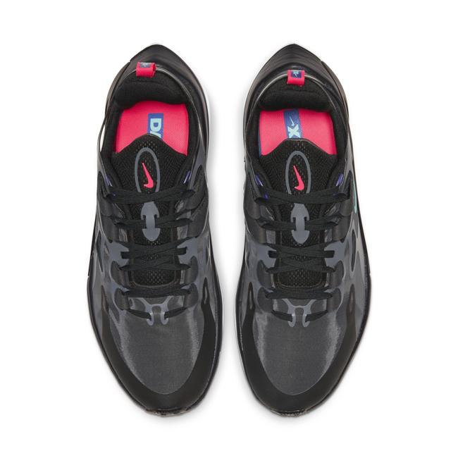Nike,Signal,发售  科技感十足!两款 Nike Signal D/MS/X 新配色曝光!