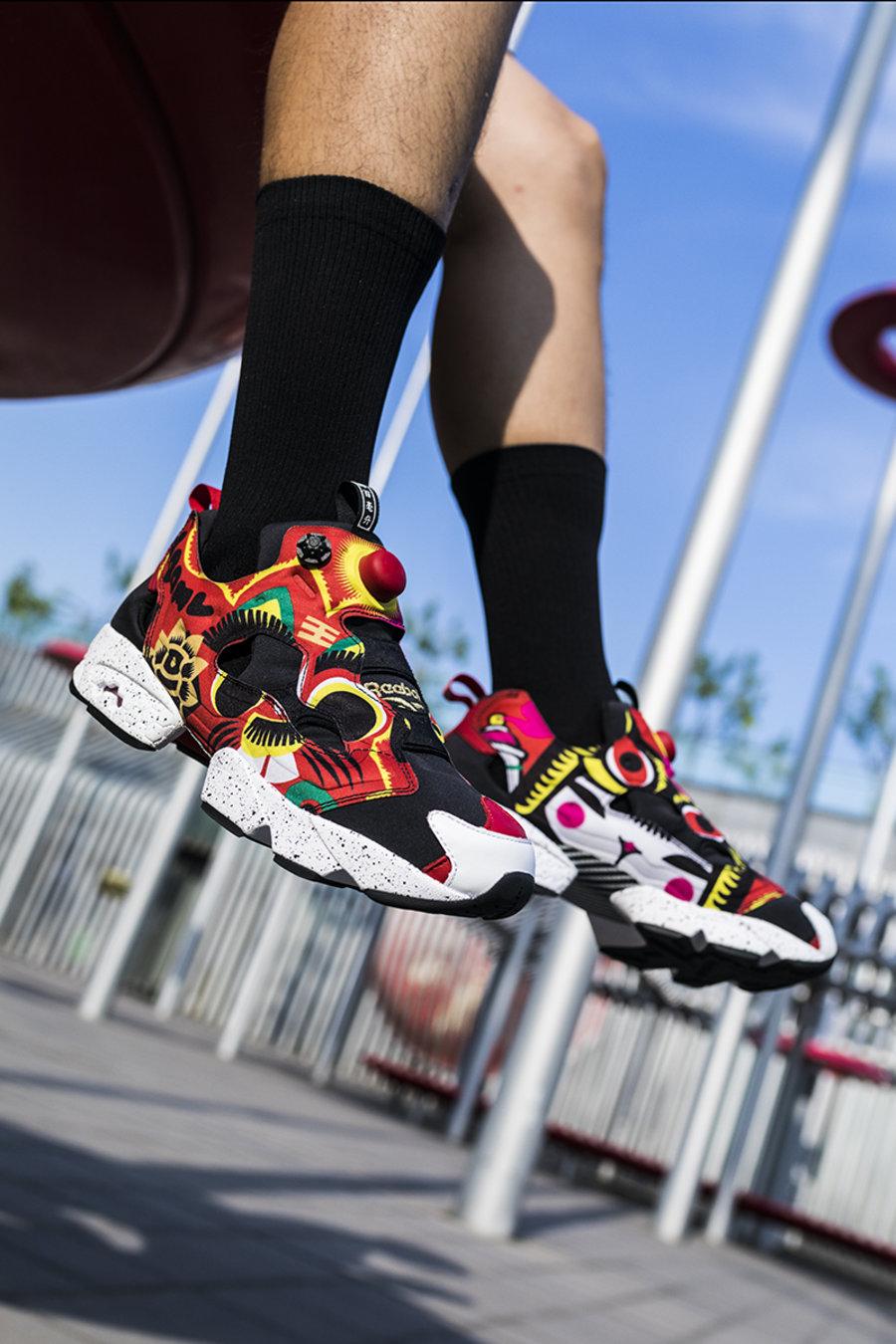 发售,yeezy,adidas,Air Jordan  Nike 四大顶级联名和 11 双 Yeezy!九月新鞋是今年最强!