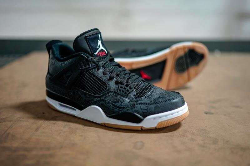 Air Jordan,adidas,Converse,发售  跟风冲的才是好鞋?NO,这 15 双「千元球鞋」才是宝藏!