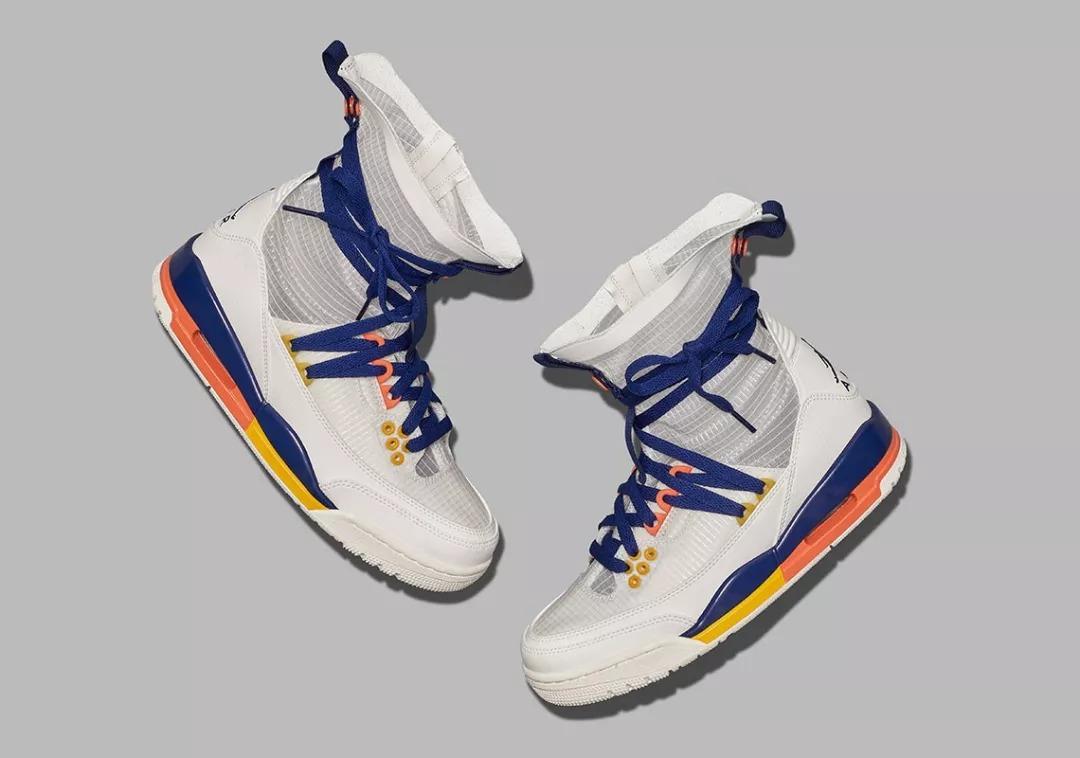 莆田鞋,高仿鞋,精仿鞋,莆田鞋厂家货源