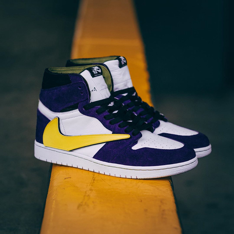 Air Jordan 1,AJ1 反钩 + 换钩,潮鞋货源,H12纯原,莆田鞋厂家