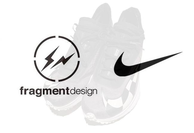 Nike,Zoom Fly,潮鞋货源,H12纯原,莆田鞋厂家