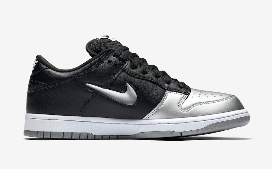 Nike,Dunk,潮鞋,莆田鞋,精仿鞋,高仿鞋