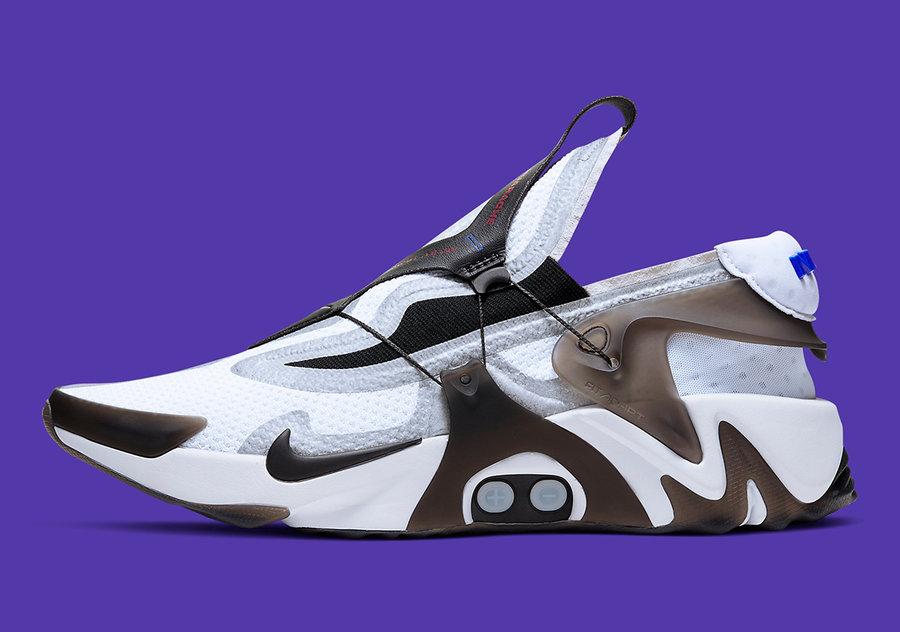 Nike,Adapt Huarache,莆田鞋,莆田高仿鞋,莆田鞋厂家货源