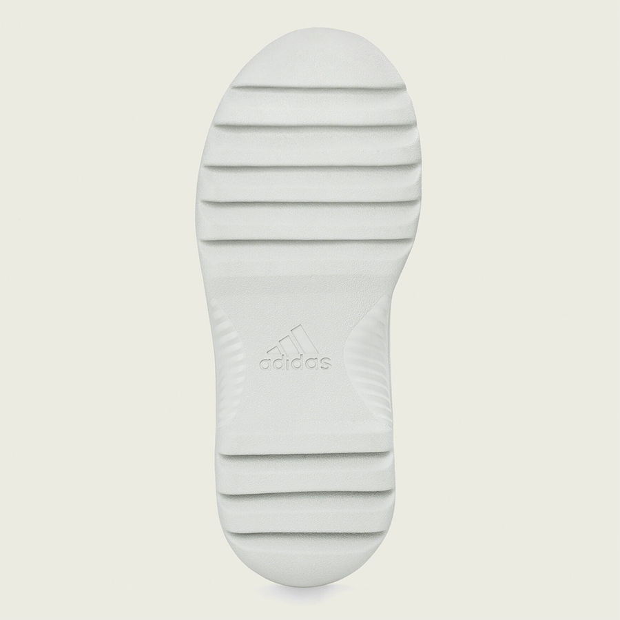 adidas,Yeezy 500,Yeezy Desert  酷似 Yeezy 500!三双 Yeezy 新品开始登记,错过别后悔!