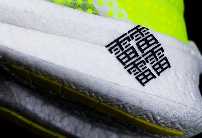 发售  名字都不会读的「李宁䨻」!刷新你对国产跑鞋的认知!