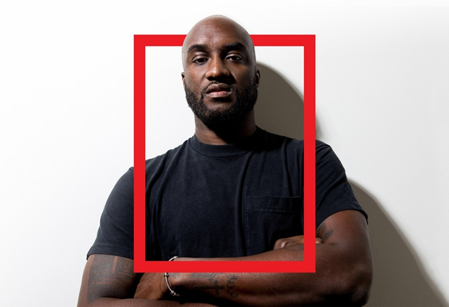Off-White™,Nike,Air Rubber Dun  全新 Dunk 鞋型消息释出!Virgil Abloh 又有新动作!
